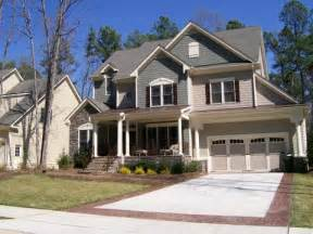 rent to own homes in raleigh nc raleigh rent to own home available ad 848