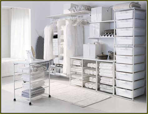 custom closet design ikea closet designs awesome ikea custom closets easy closets