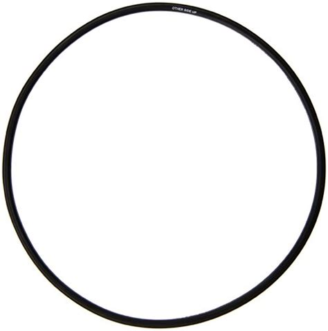 futura by hawkins f10 16 gasket sealing ring for 3 5 to 7 23 best and coolest pressure cooker sealing rings 2018