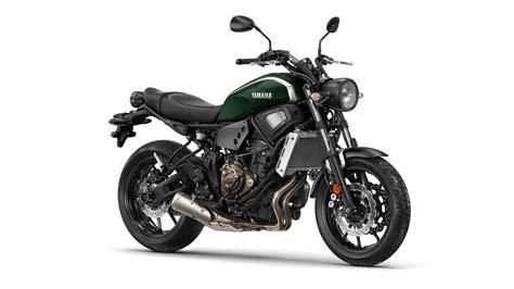 700 Ps Motorrad by Yamaha Xsr700 Faster Sons 2015 Motorrad Fotos Motorrad