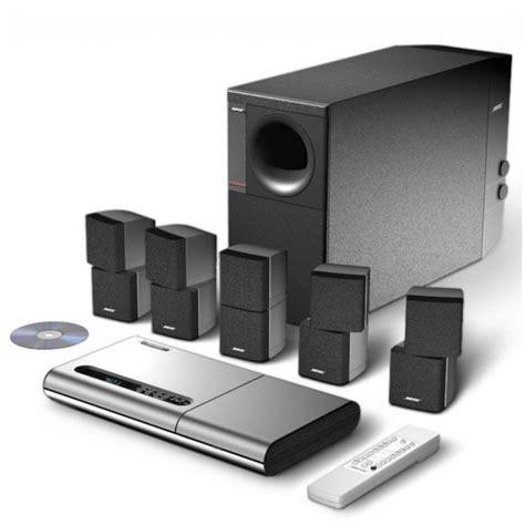 audio system  bose  bose malaysia