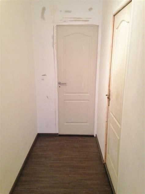 Couleur Couloir Escalier by Aide Pour La D 233 Co Et La Couleur Des Murs Couloir Et Cage