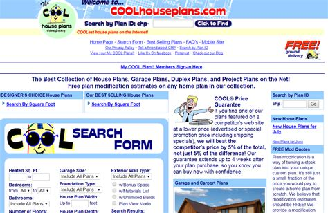 top house design software 100 best site for house plans free website design software luxamcc