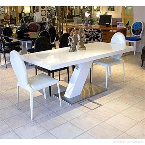 corian office table top square white corian solid surface marble dining table