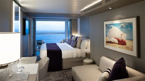 Cruise Ship Cabin Pictures by Edge New Cruise Ship S Cabins Walls Of Glass