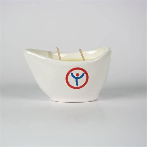massaggio candela candela da massaggio drenante olio da massaggio