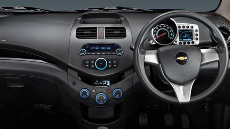 Neues Auto Kennzeichen Behalten by Car For Chevrolet Beat Lt Diesel Customer