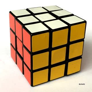 rubiks cube colors rubik s cube color schemes western and japanese