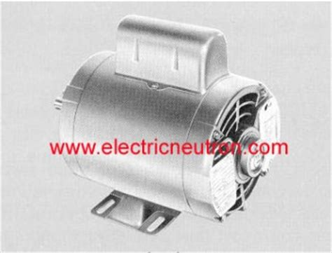 capacitor cover for electric motor baldor motor fan cover baldor wiring diagram and circuit schematic