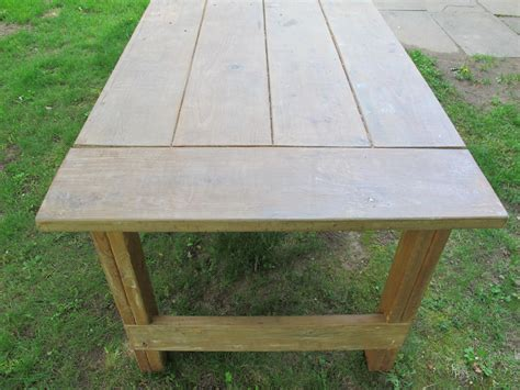 Landscape Structures Picnic Tables How To Apply A Wax Finish To An Outdoor Picnic Table How