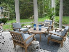 cheap small patio sets ways in designing cheap patio furniture ideas you
