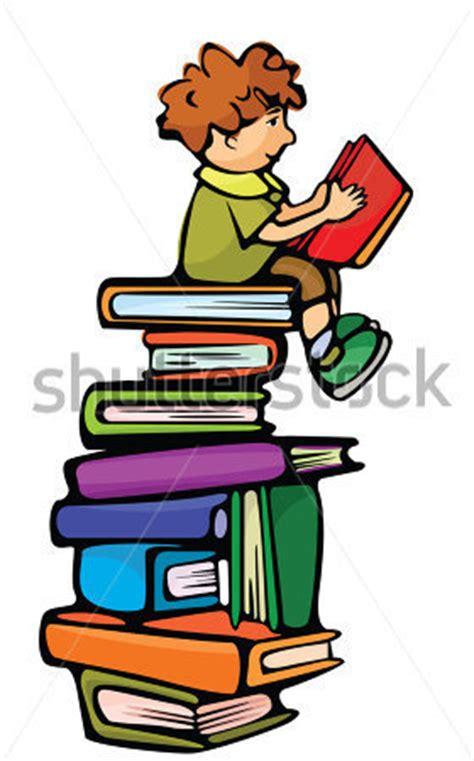 imagenes de animales leyendo libros ni 241 o es sentado sobre los libros y leyendo el libro