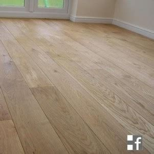 Solid French Oak Flooring   OAK TIMBER FLOORING