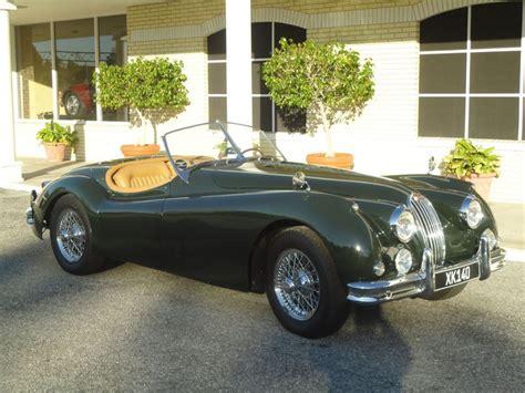 old bentley convertible 64 best images about jaguar bentley convertibles on