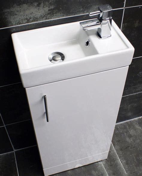 square bathroom vanity sink 400mm square bathroom vanity basin sink unit with tap