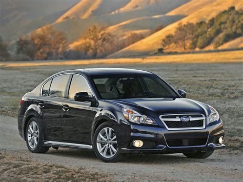 legacy subaru 2014 2014 subaru legacy price photos reviews features