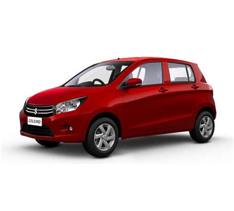 Maruti Suzuki A Zxi Maruti Celerio Zxi Optional Mt Price India Specs And