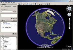 Latest google earth 2012 2013 download for free download from here