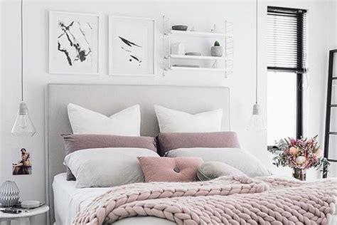 decorar parede de quarto como decorar a parede do quarto coquetel fashion