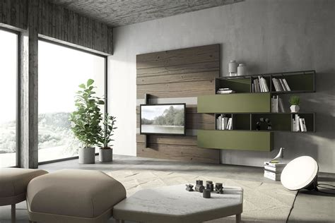 modern furniture italian momentoitalia italian furniture news from the 2016