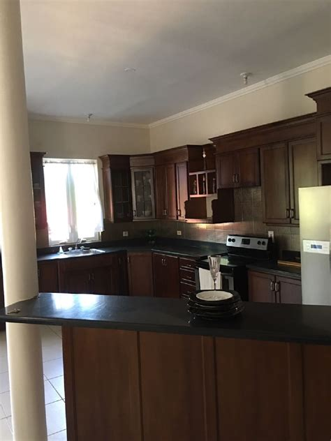2 bedroom apartments for rent in kingston ny 2 bedroom apartments for rent in jamaica 2 bedroom 2 5