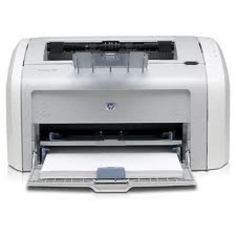 Hp Laserjet 1020 hp laserjet 1020 plus printer