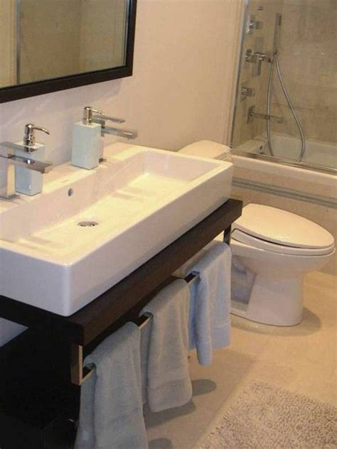 bathroom double sink ideas houzz double sinks small design pictures remodel
