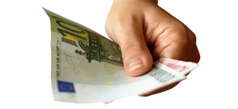 credit bancaire cr 233 dit bancaire fonctionnement comprendrechoisir