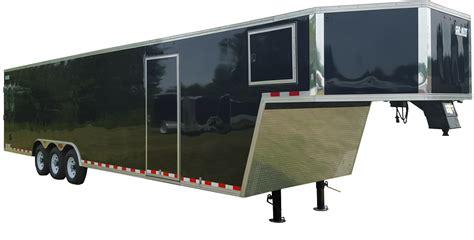 series trailer enclosed car trailers car mate trailers inc