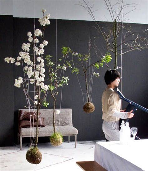 gorgeous diy branches decorations that will the show