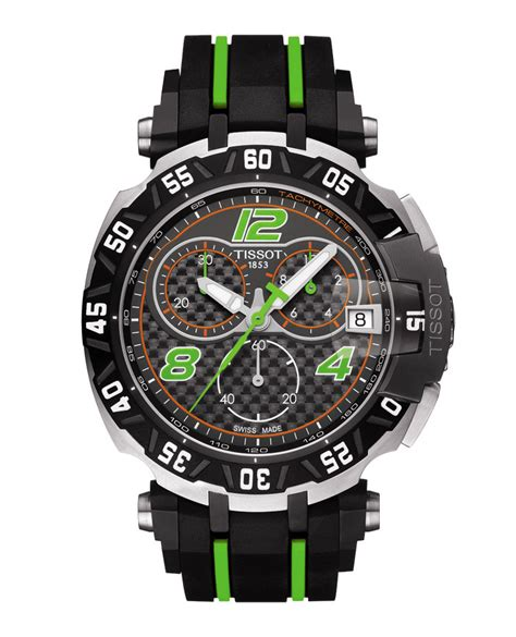 limited edition rubber sts tissot t race limited edition quartz rubber