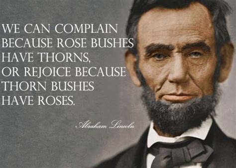 abe lincoln quotes on 25 motivational and inspiring abraham lincoln quotes