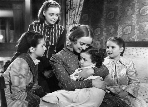bette davis children pin by toni b nicholson on melting movie moments pinterest