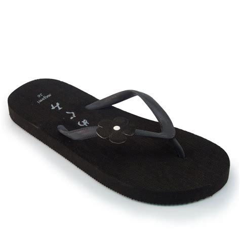 Sandal Jepit Murah 5 97 daftar harga sandal jepit murah page 5 buruan cek