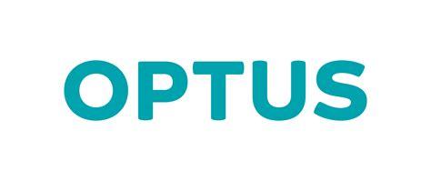 mobile optus australian olympic committee optus