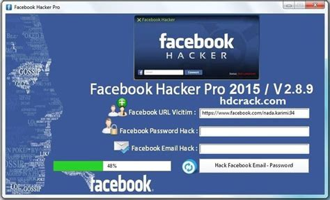 fb hack full version as 25 melhores ideias de fb hacker no pinterest