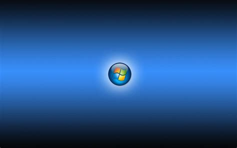 windows desktop background desktop backgrounds windows wallpaper cave