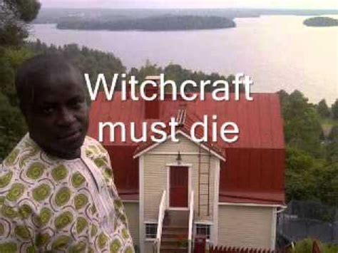 prayer to remove demons out your house prayer to backfire and reverse all witchcraft spells to doovi