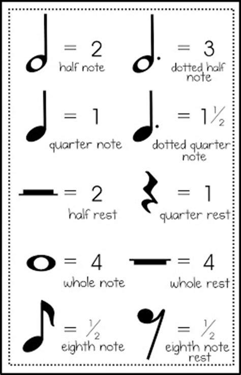 Get Drum Mat Halpern Signature relentlessly deceptively educational a measure