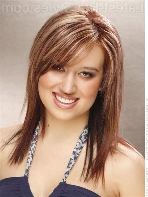 www medium oval face medium haircut medium haircut for oval faces