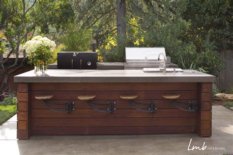 houzz outdoor kitchens featured on houzz outdoor kitchen and bar en francais