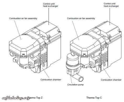 defrost heater wiring diagram capacitor wiring wiring
