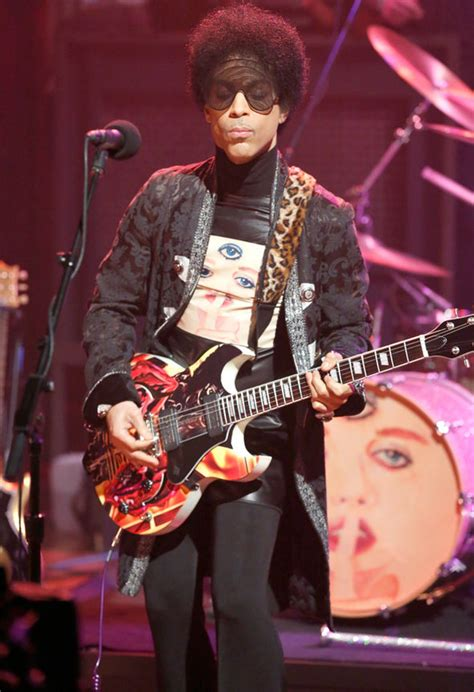 prince if i could get your attention tamryn hall if i could get your attention prince