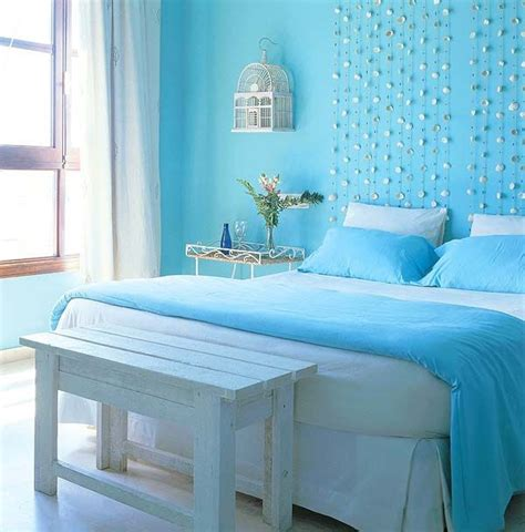 25 best ideas about beach bedroom colors on pinterest beach style bedroom decor beach themed diy sea shell headboard janae s beach room pinterest