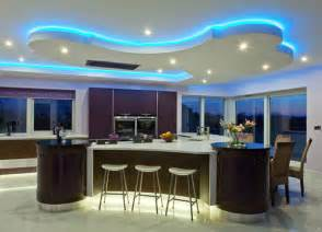 Designer Kitchens 2013 edgy kitchen design with family friendly attributes