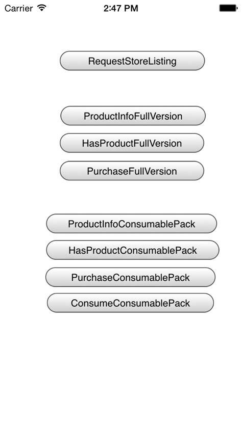 cordova-plugin-payment-iap - npm