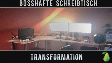 gamer schreibtisch gamer schreibtisch kaufen deutsche dekor 2017