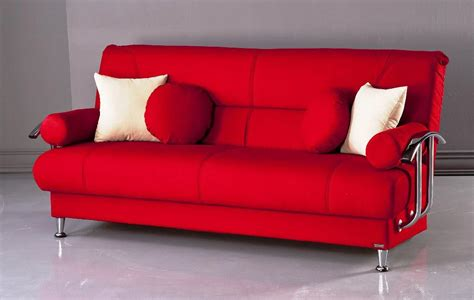 red couch and loveseat red sofa and loveseat covers sofa menzilperde net