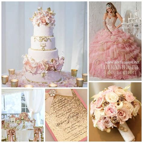 themes for quinceanera 2016 115 best images about annie s xv on pinterest mint green