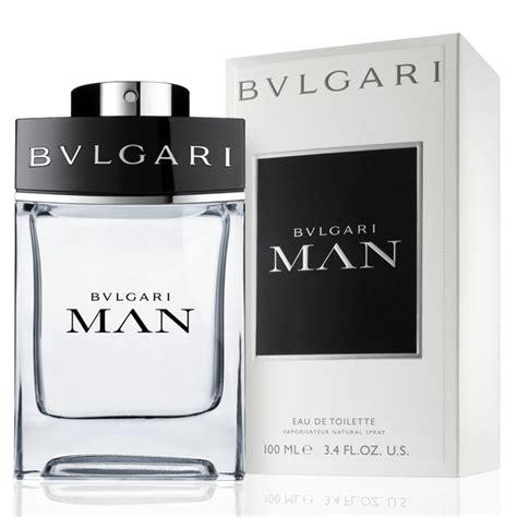 Parfum Bvlgari Eau De Toilette by Perfume Bvlgari Eau De Toilette Masculino Giraofertas